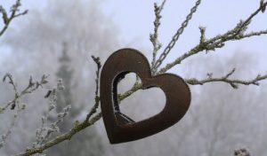 aşk büyüsü nasıl bozulur