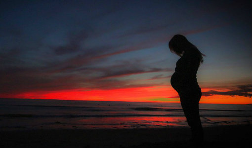 çocuk sahibi olmak isteyenlerin yapması gereken büyü