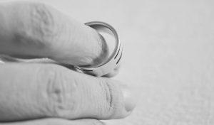 boşanma büyüsü nasıl yapılır