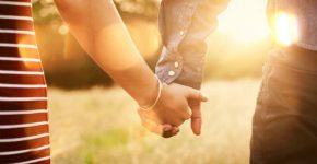 medyum hoca aşk büyüsü yorumları