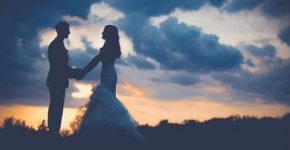 medyum hoca evlilik büyüsü