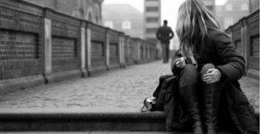 Ayrılan Kadını Geri Getirme Büyüsü